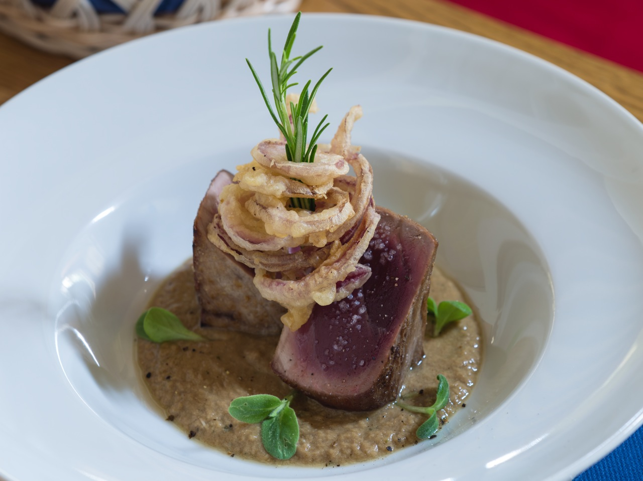 piatti-enoteca-san-guido03