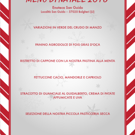 menunatale2016-sanguido