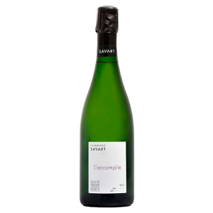 savart-l-accomplie-champagne