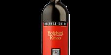 bolgheri-rosso-michele-satta